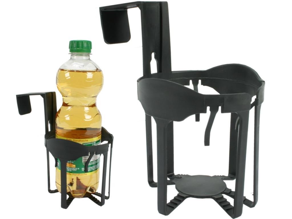 schn ppchen staubsauger. Black Bedroom Furniture Sets. Home Design Ideas