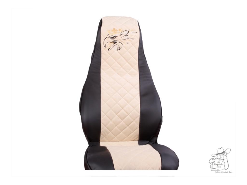 Lkw Zubehör Gardinen Sitze Schmutzfänger Fußmatten
