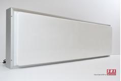 Leuchtkasten SRI Classic Sign LED  40x160cm