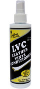 Leather Vinyl Conditioner 237ml