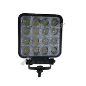 Arbeitslampe 16LED