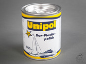 Unipol DUR-Plastic-Polish 1.000ml