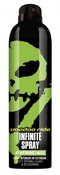 Voodoo Hochglanzspray Infinite 400ml