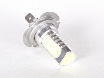 Led Lampen H7 : Lkw zubehör gardinen sitze schmutzfänger fußmatten