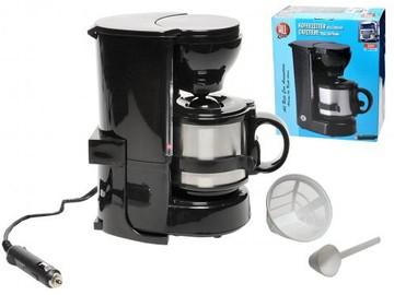 Zubehör für kaffeemaschinen  LKW-Zubehör - Gardinen, Sitze, Schmutzfänger, Fußmatten ...