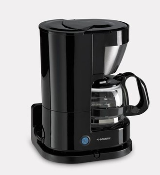 Dometic Kaffeemaschine 5 Tassen